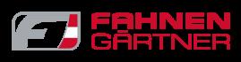 Fahnen-Gärtner-Logo