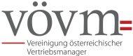 Logo_VÖVM